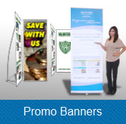 advertisingballoons promo banners