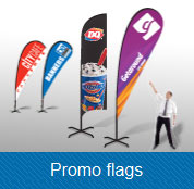 advertisingballoons promo flags