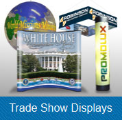 advertisingballoons tradeshow displays