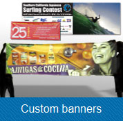 advertisingballoons custom banners