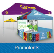 advertisingballoons promotents