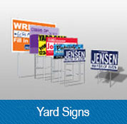 advertisingballoons yard signs